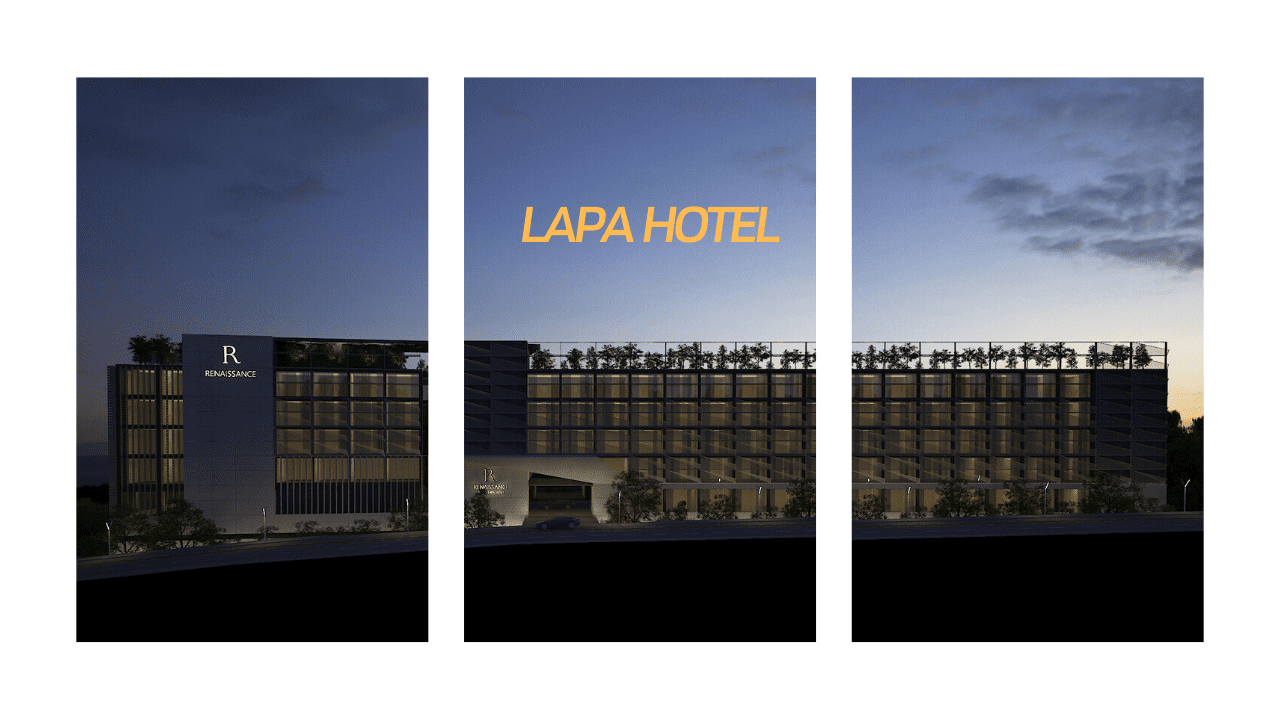 Portugal Goldev Visa Program - Lappa Hotel